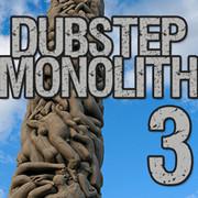Bunker 8 Dubstep Monolith 3