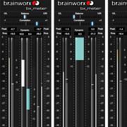 Brainworx bx_meter
