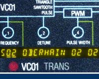 Detunized Oberhain Live Pack