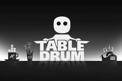 Dohi TableDrum