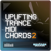 Equinox Sounds Uplifting Trance MIDI Chords 2