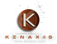 Kenaxis Creative Kenaxis
