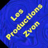 Les Productions Zvon