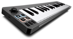 Avid / M-Audio Keystation Mini 32