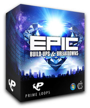 Prime Loops Epic Build-Ups & Breakdowns