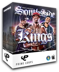 Prime Loops Southside Kings