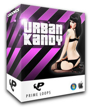 Prime Loops Urban Kandy