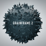 New Atlantis Audio Grainframe 2