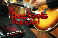 Yudo Rectools Unlimited