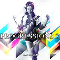 Samplestar Progressions 2
