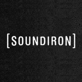Soundiron