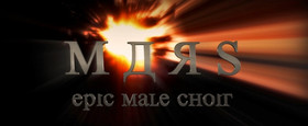 Soundiron Mars Epic Male Choir