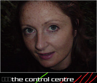 The Control Centre The MarnieTron