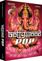 Ueberschall Bollywood Pop