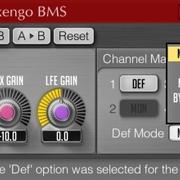 Voxengo BMS 2.0