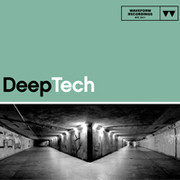Waveform Recordings Deep Tech