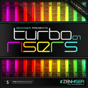 Zenhiser Turbo Risers 01
