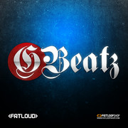 FatLoud Uralblack G-Beatz
