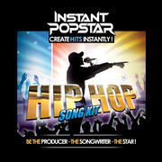 Instant PopStar - Hip Hop