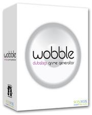 Sonivox Wobble