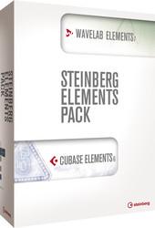 Steinberg Elements Pack