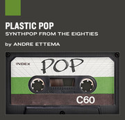 Applied Acoustics Systems Plastic Pop