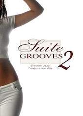 Big Fish Audio Suite Grooves 2