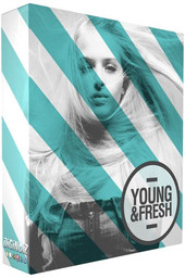 Diginoiz Young & Fresh