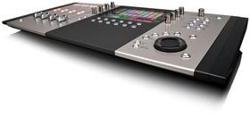 Euphonix Artist Control