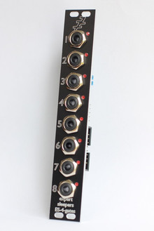 Expert Sleepers ES-4 Gate Expander