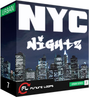 Future Loops NYC Nightz