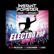 Instant PopStar - Electro Pop