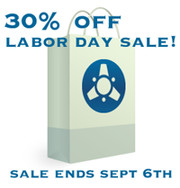 The Loop Loft Labor Day Weekend Sale