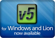 McDSP v5 for Windows