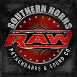 Patchbanks Raw Southern Horns