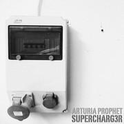 Plughugger Supercharg3r