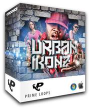 Prime Loops Urban Ikonz
