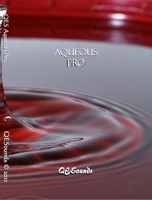 QESounds Aqueous