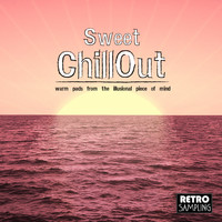 Retro Sampling Sweet ChillOut