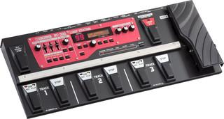 Roland RC-300