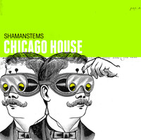 ShamanStems Chicago House