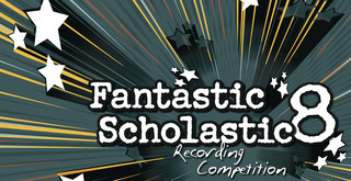 Shure Fantastic Scholastic Recording Competition