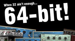 Softube 64-bit