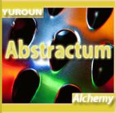 Yuroun Abstractum
