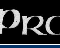 Detunized Pro Uno