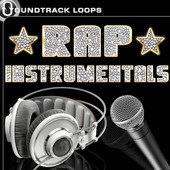 Soundtrack Loops Rap Instrumentals