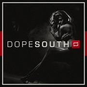 Dope Loops Dope South