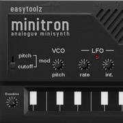easy#toolz minitron