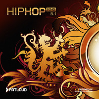 FatLoud Hip Hop King 5.1