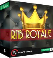 Future Loops RNB Royale